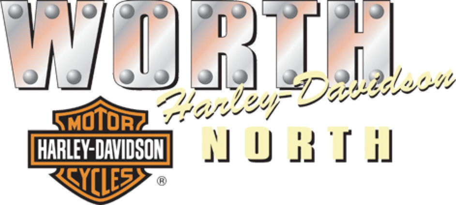 Worth Harley Davidson >> Worth Harley Davidson North Buy Local Think Local A Product Of